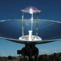 Hybrid Solar Lighting