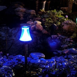 Buy Solar Lights